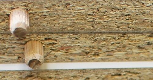 constructieve plaatmaterialen